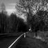 Interstate Highway 486