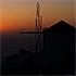 Oia - sunset