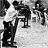 The Western Wall - 03