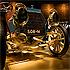 1902 - Mercedes Simplex #1