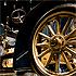 1902 - Mercedes Simplex #2