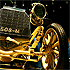 1902 - Mercedes Simplex #3