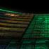 Framework -Luminale 08