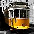 Lisbon - Electrico 28