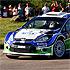 WRC - 06