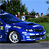 WRC - 05