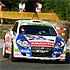 WRC - 04