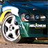 WRC - 03
