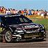 WRC - 02