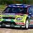 WRC - 01